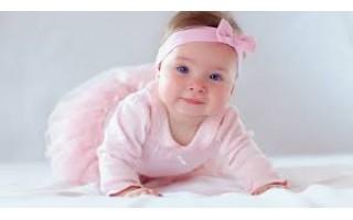 En İyi Bebek Ürünleri